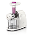Viva Collection Slow juicer