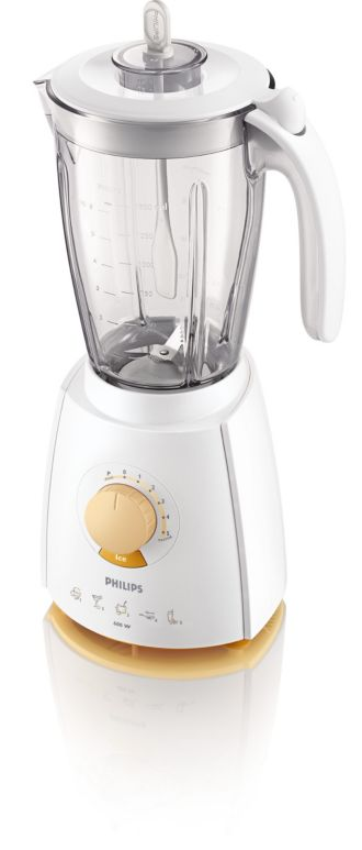 Philips  Blender 600 W HR2061/20