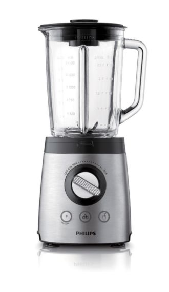 Philips  Standmixer 800 W HR2096/00