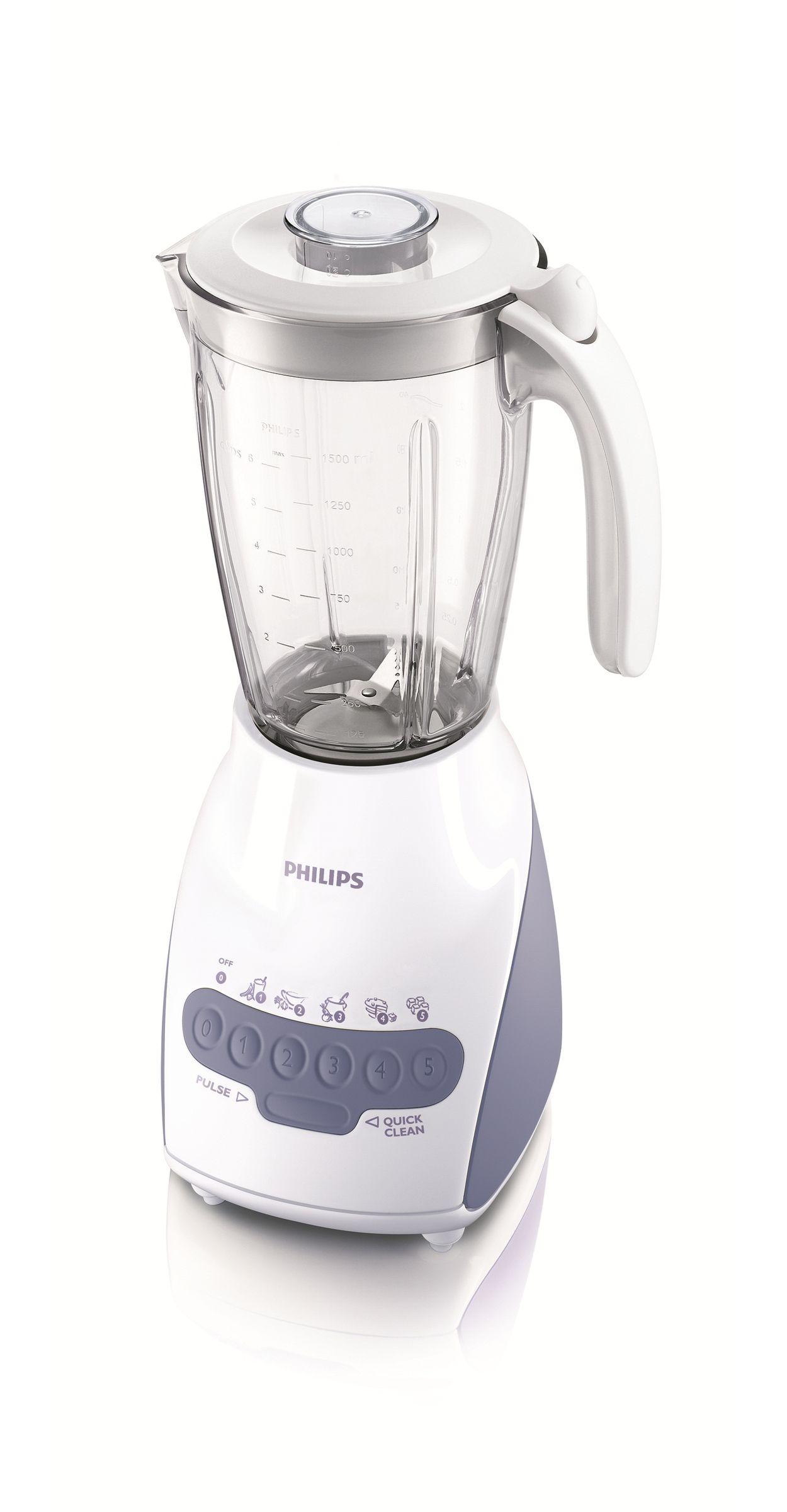 Make My Kitchen Blender Hr2115 01 Philips
