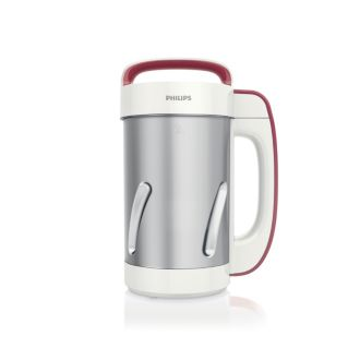 Philips  SoupMaker Cook&Blend HR2200/80
