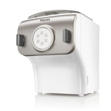 Avance Collection Noodle Maker