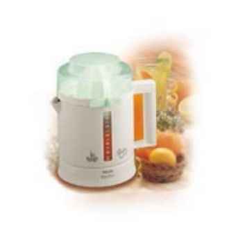 Philips  Citrus press 1 L HR2775