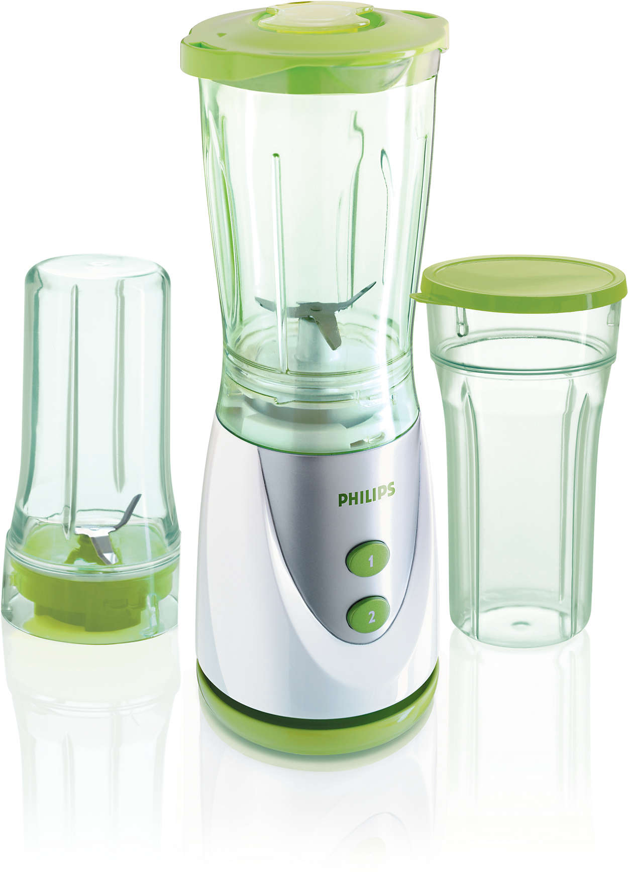 mini blender hr287060 philips