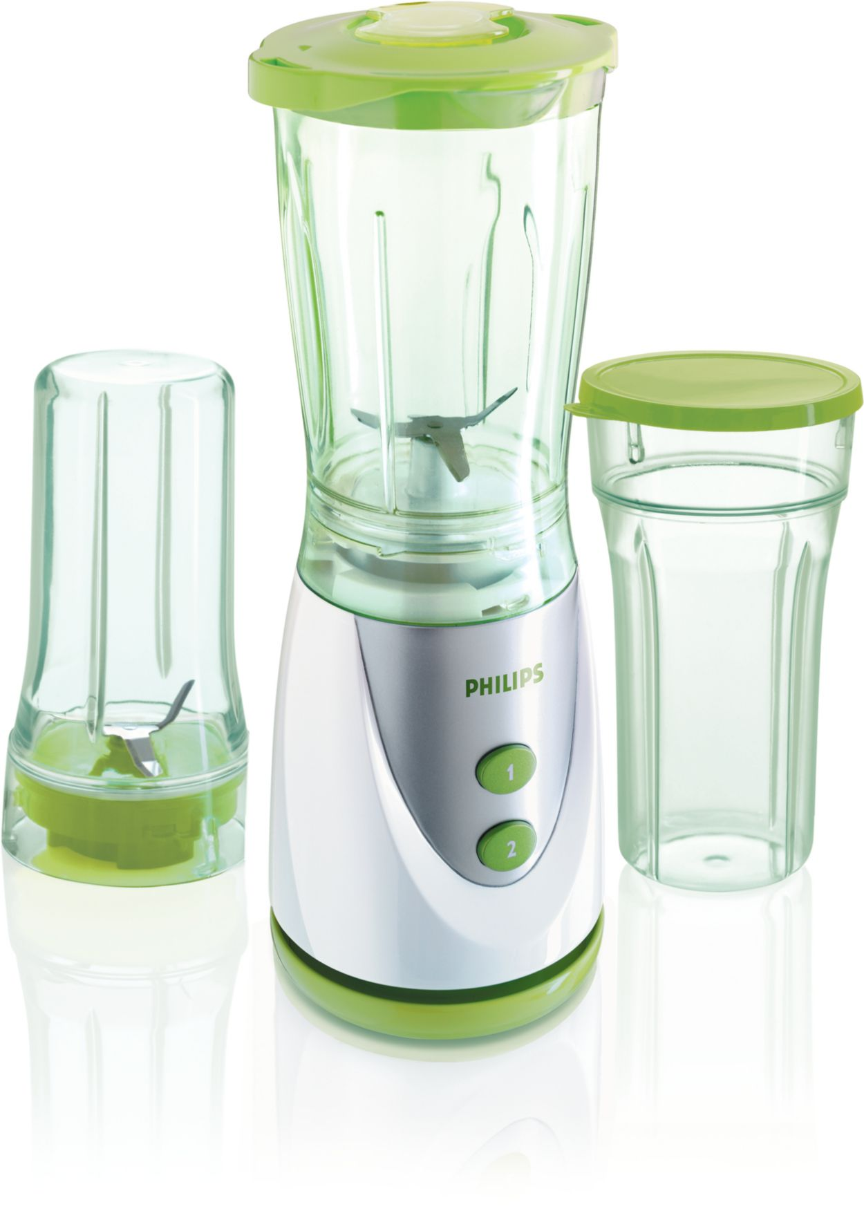 Mini blender HR2870/60 | Philips