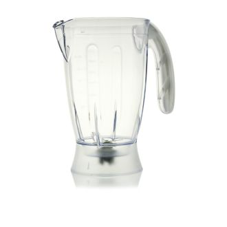 Philips  Blender 1,5 l HR3961