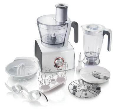 Avis des clients philips philips pure essentials - Robot de cuisine philips ...