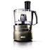 Robust Collection Foodprocessor