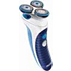 NIVEA FOR MEN shaver