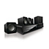 5.1 Home theater