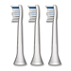 Sonicare HydroClean Standard sonic toothbrush heads