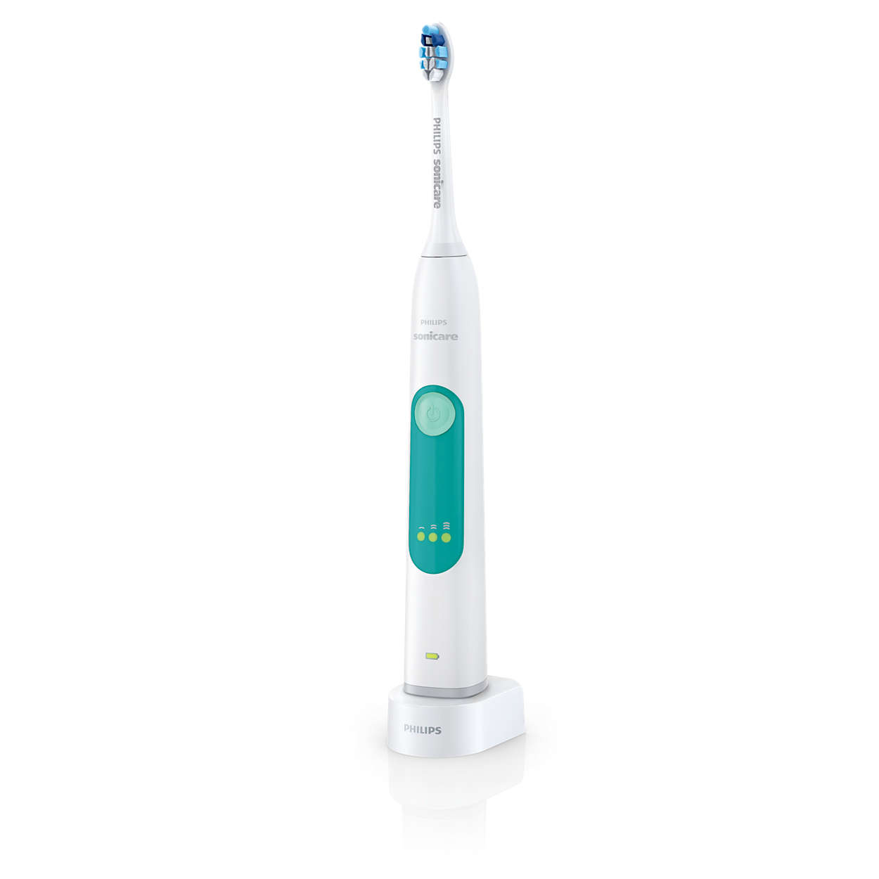 Electric toothbrush play - 4 1