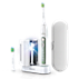 Sonicare FlexCare+ Sonic electric toothbrush