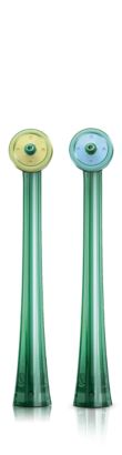 AirFloss Sonicare replacement nozzle