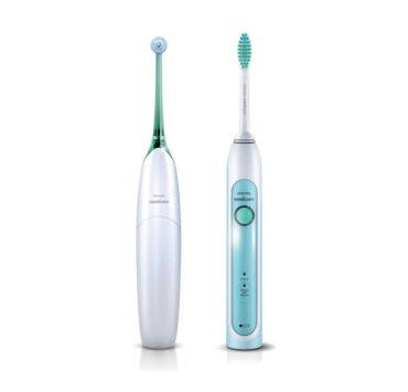 Philips Sonicare Interdentaire - rechargeable