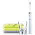 Sonicare DiamondClean Sonic electric toothbrush - Dispense