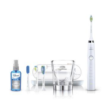 Philips Sonicare DiamondClean Brosse à dents électrique