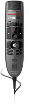 Narekovalni mikrofon USB