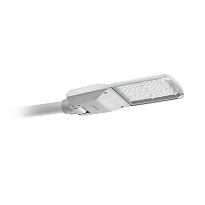 Unistreet Road And Urban Luminaires Philips Lighting