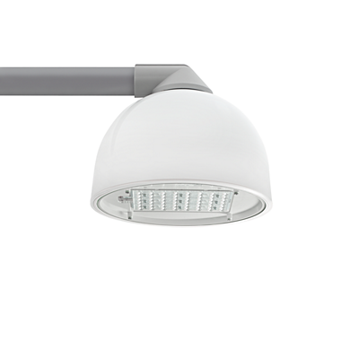 Copenhagen LED Small