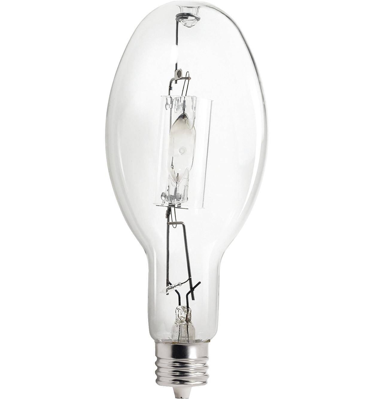 Metal Halide Lamp Intensity: 500 Internal Server Error