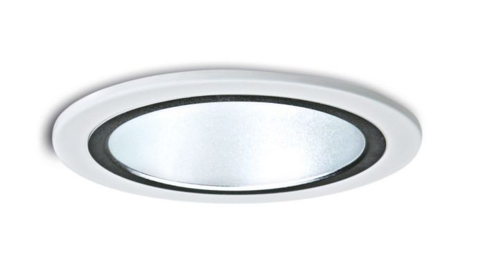 Smart CFL-ni Downlight FBH030