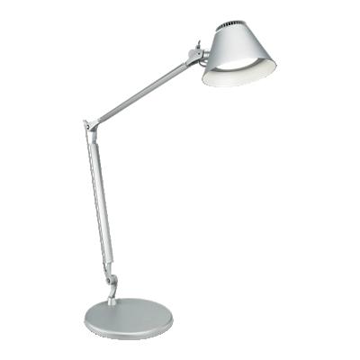 Taskflex fs400d free standing philips lighting