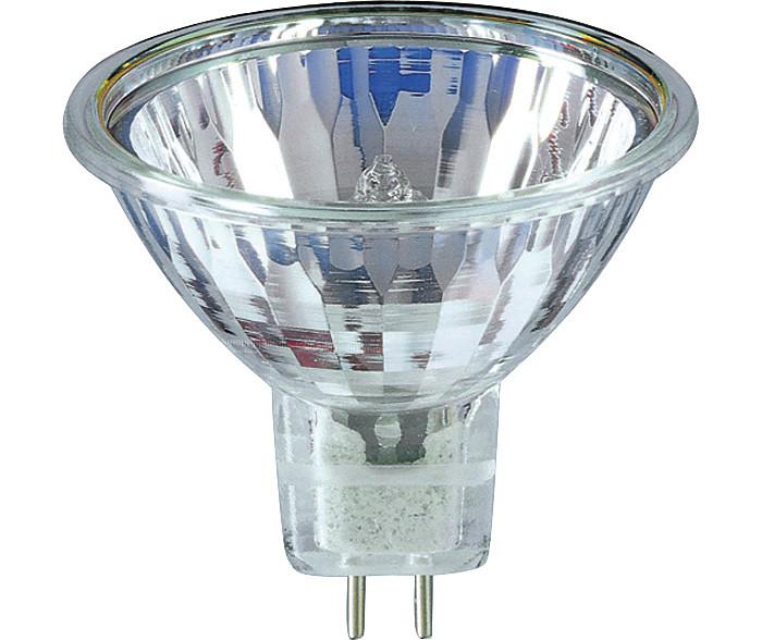 Mr16 Led Lap: MR16 LV Halogen With Reflector Halogen Lamps