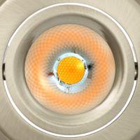 CoreLine Recessed Spot