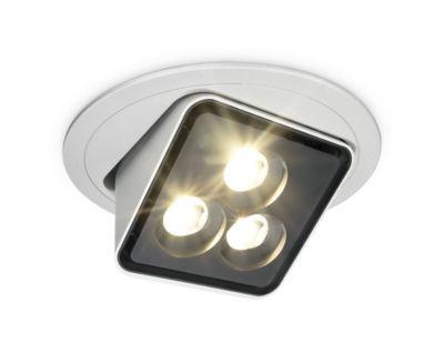 ExactEffect Mini Recessed u2013 optimum lighting maximum savings on energy and maintenance costs  sc 1 st  Lighting - Philips & ExactEffect Mini recessed Downlights - Philips Lighting azcodes.com