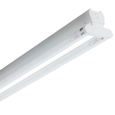 日光灯-供应飞利浦t5双管支架灯-日光灯尽在阿里巴