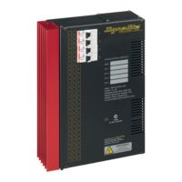 Dynalite Leading Edge Dimmers