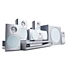 Sistema Home Theater DVD