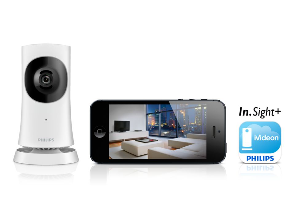 http://images.philips.com/is/image/PhilipsConsumer/M120_10-DPP-global-001?wid=960&hei=500&fit=fit&$jpgsmall$