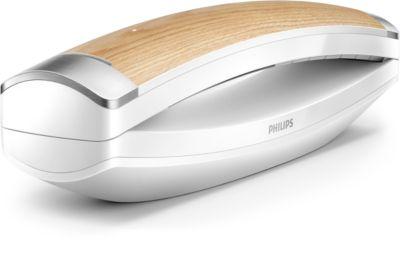 Best Designer Home Phones