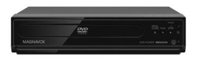 mdv2100 f7 magnavox philips support rh p4c philips com ModelNumber Magnavox 32MF301B F7 Magnavox TV with DVD Player