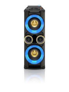 NTRX500/55