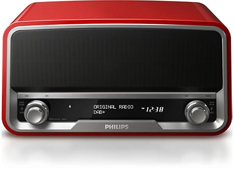Philips Original Radio ORT7500_10-IMS-es_ES?wid=460&hei=335&$pngsmall$