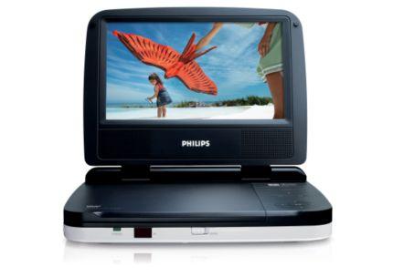 Daftar harga elektronik 2012 kali ini memberikan Update Terbaru Harga Dvd Player | Dvd Portable Juli 2012, yang kami rangkum dari berbagai sumber terpercaya seperti dari toko elektronik dan disajikan kembali untuk anda yang sedang mencari daftar harga elektronik 2012.