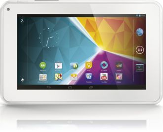 Philips  Tablet LCD de 17,8 cm (7
