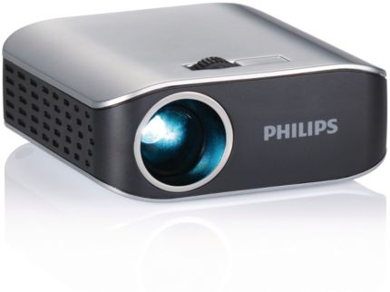 Philips    PPX2055/F7