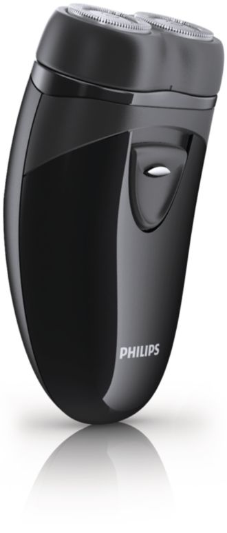 Philips  Electric shaver Plus PQ202