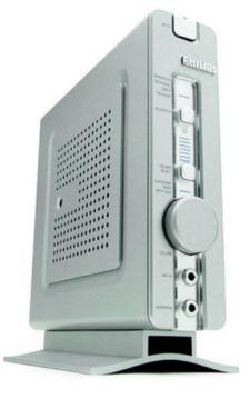 PSC805/17B
