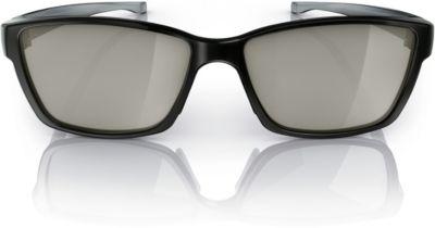 5e00ce1050d2e Essa análise é dePhilips Óculos Passive 3D PTA416 Para TVs Easy 3D.