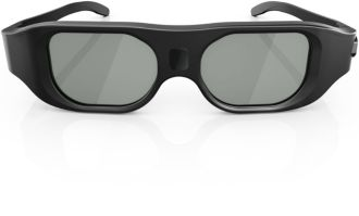 Philips  Active 3D glasses for 3D Max TVs PTA507/00