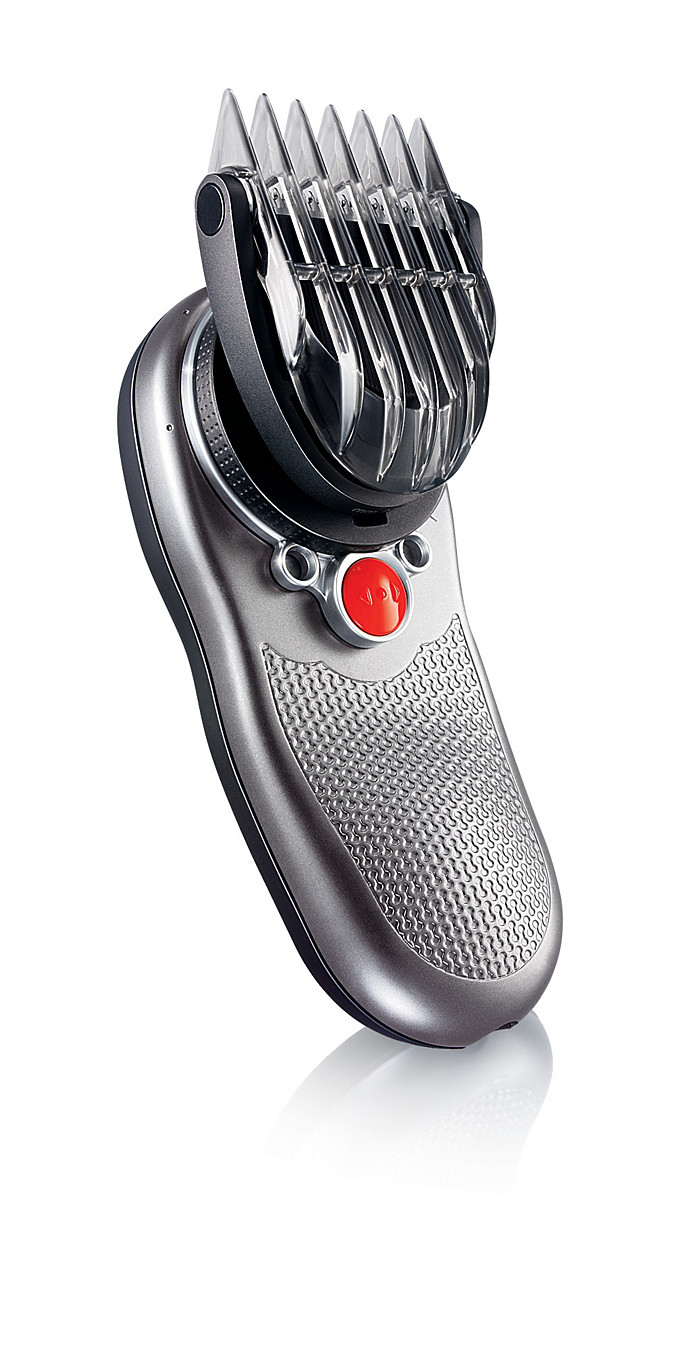 Do It Yourself Hair Clipper QC5170 00 Philips
