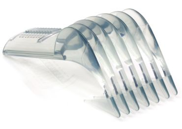 For QG3150 Hair clipper comb