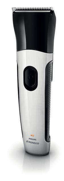 QG3270/41
