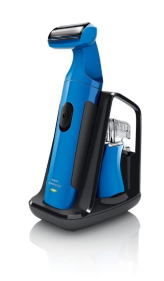 Philips Multigroom Grooming kit  QG3280/41