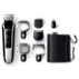 Multigroom series 5000 7-in-1 Beard & Hair trimmer